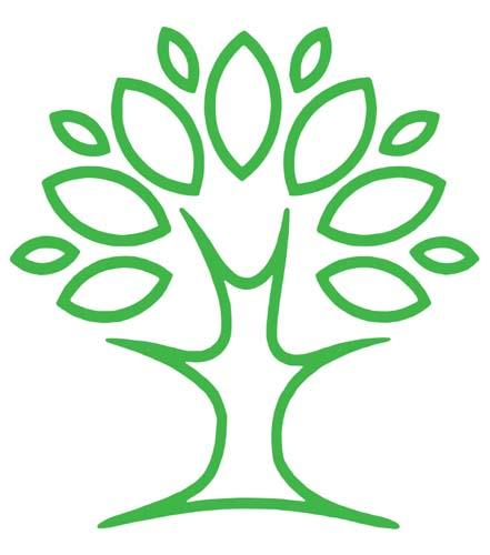 Greenworld Logo