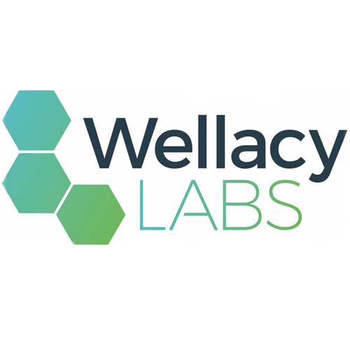 Wellacy Labs